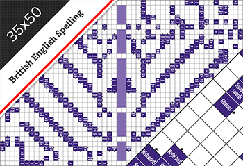 Arrowords Giant #0977