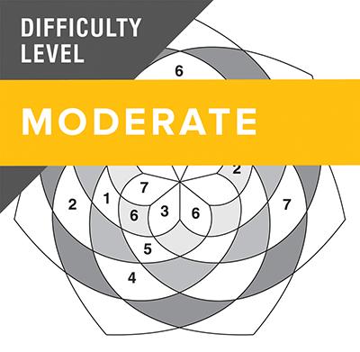 Lotus Logic Moderate