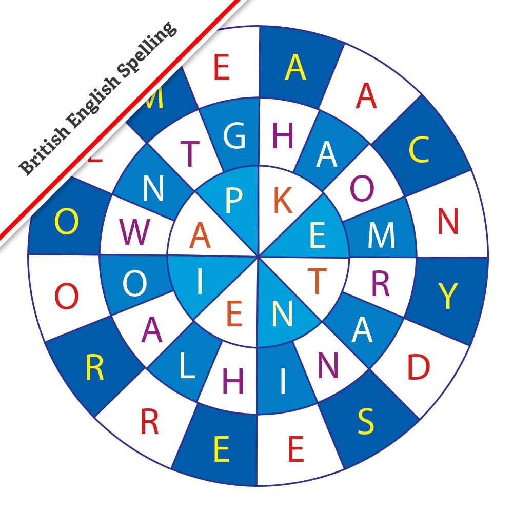 Prism Puzzle