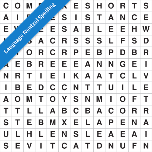 Wordsearch Answers #0021<p>Title: Cycling</p>