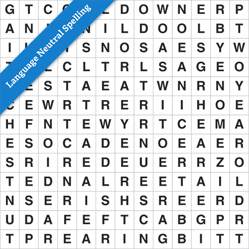 Wordsearch Answers #0035<p>Title: Harness Racing</p>